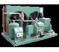 Холодильные компрессоры и агрегаты Bitzer для овощехранилищ и холодильных камер. Монтаж и сервис - Продажа в Крыму