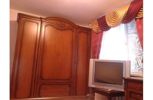 Сдается 1-комнатная, улица Молодых Строителей, 20000 рублей, фото — «Реклама Севастополя»