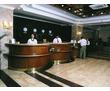 """Курсы """"Организация туристического бизнеса"""", фото — «Реклама Севастополя»"""