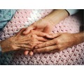 Thumb_big_nursing-home-abuse-neglect