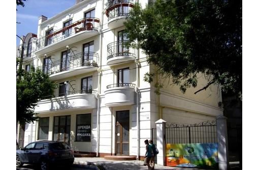 Аренда 1-комнатной квартиры. Центр Севастополя, фото — «Реклама Севастополя»