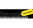 Натяжные потолки в Севастополе – «Потолки Выгодно»: качество может быть доступным!, фото — «Реклама Севастополя»