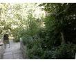 Домик  в Форосе на лето для 4(5) человек с садом и участком и всеми удобствами, фото — «Реклама Фороса»