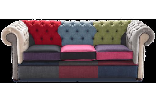 Перетяжка, ремонт и реставрация мебели., фото — «Реклама Симферополя»