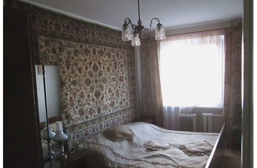 Продам  .квартиру в Гурзуфе, ул.Санаторная, фото — «Реклама Гурзуфа»