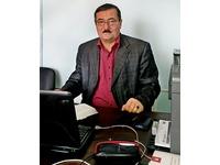 """Многопрофильная Юридическая компания """"Эксперт"""". ООО """"Арион- Групп"""" - Юридические услуги в Севастополе"""