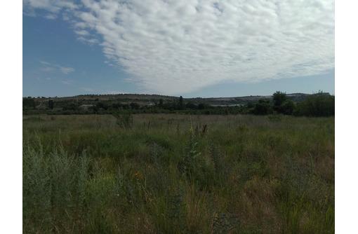 Продам земельный участок в с. Танковое, Бахчисарайский район., фото — «Реклама Бахчисарая»
