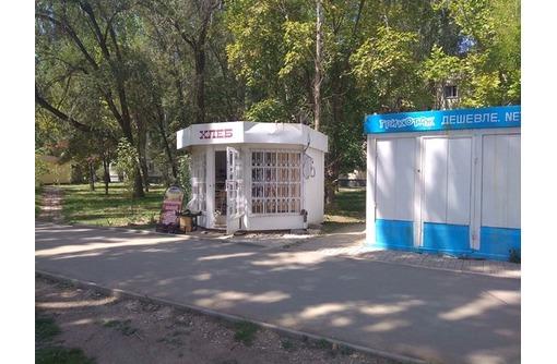 Продам в Армянске помещение под бизнес, фото — «Реклама Армянска»