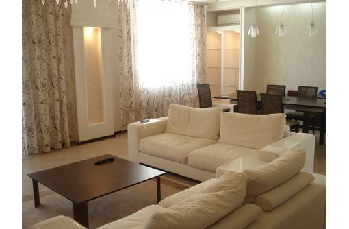 Продаются апартаменты расположены в тихом экологически чистом районе города-бухте Стрелецкая, фото — «Реклама Севастополя»