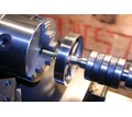 Thumb_big_flywheel__lathe