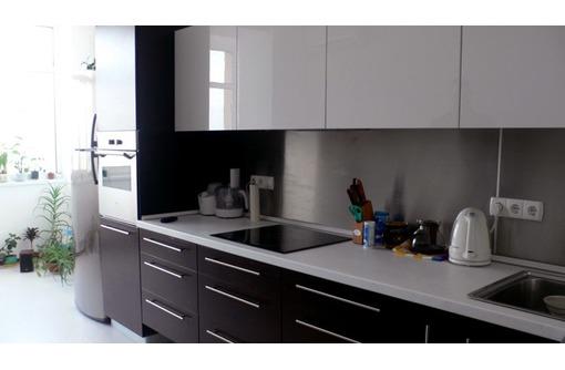 Изготовим кухонную мебель по индивидуальному проекту., фото — «Реклама Симферополя»