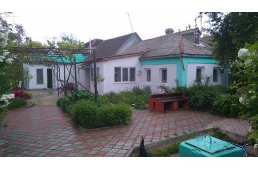 Продам дом в поселке Приморский, фото — «Реклама Приморского»
