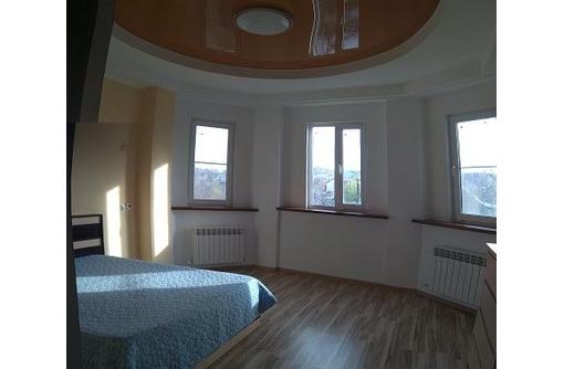Продаем дом ул. Героев Бреста, фото — «Реклама Севастополя»