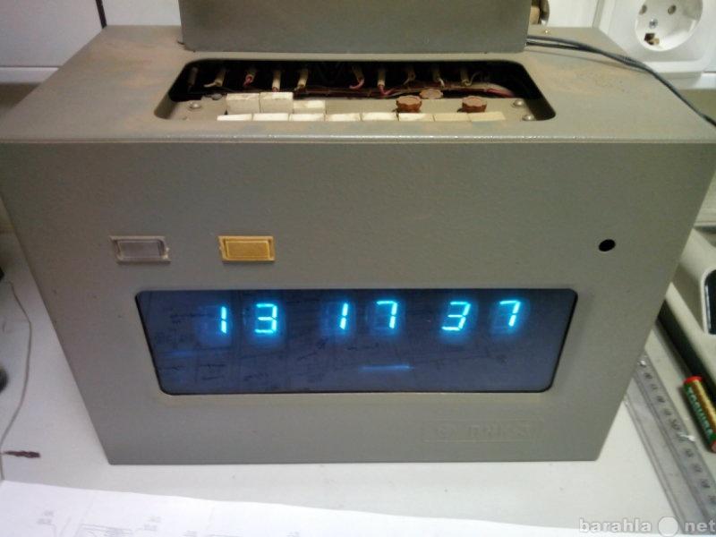 Часы продам первичные часов омакс стоимость