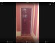 Сдаю посуточно в Красноперекопске 2- комнатную квартиру, фото — «Реклама Красноперекопска»