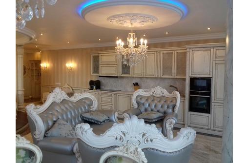 Качественный ремонт квартир, офисов, домов, фото — «Реклама Севастополя»