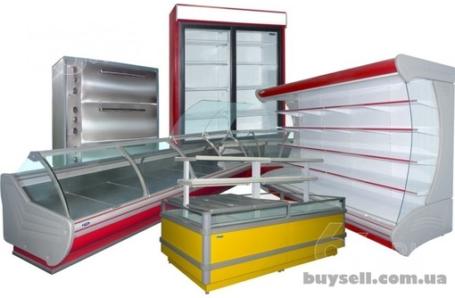 Ремонт холодильных ларей, витрин, камер и бытовых холодильников, фото — «Реклама Алушты»
