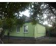 Продам жилой дом рядом с морем,участок 6 соток,гараж ,цена-5 900 000 рублей., фото — «Реклама Севастополя»