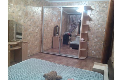 Сдам хорошую 3-комнатную квартиру. Автовокзал. С детьми и животными!, фото — «Реклама Севастополя»