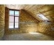 Новый кирпичный дом в коттеджном поселке, фото — «Реклама Севастополя»