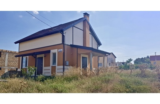 Видовой земельный участок в Центральной части города, фото — «Реклама Севастополя»