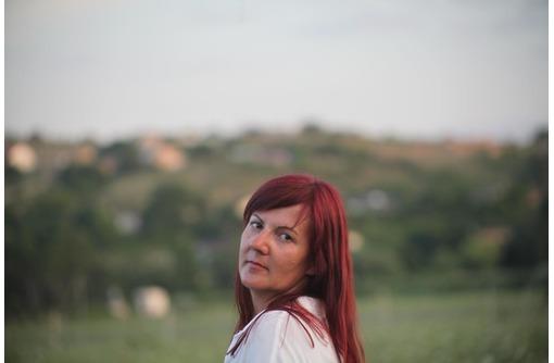 Уборка квартир и домов стаж 15 лет, фото — «Реклама Севастополя»