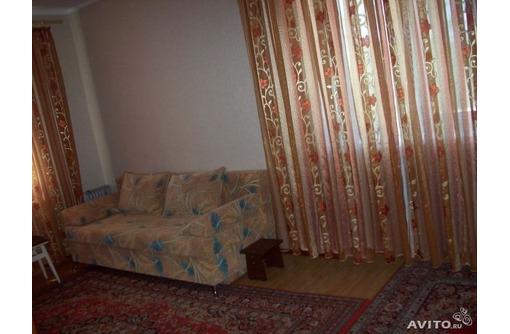 Сдается 1-комнатная, улица Окопная, 16000 рублей, фото — «Реклама Севастополя»