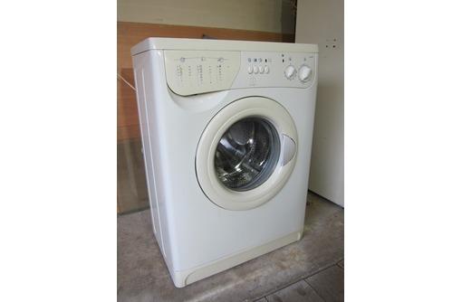 Куплю рабочую стиральную машинку, фото — «Реклама Севастополя»