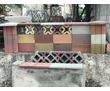 Французский камень от производителя. Доставка манипулятором., фото — «Реклама Алушты»
