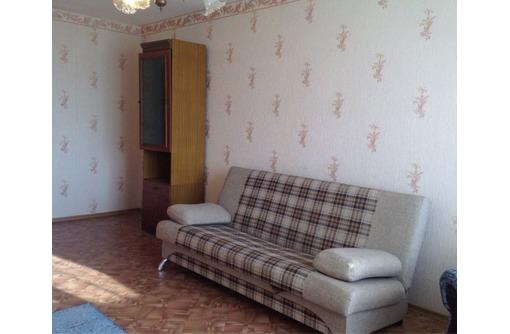 Срочно сдам комнату в двухкомнатной квартире на Горпищенко., фото — «Реклама Севастополя»