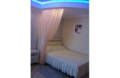 1-комнатная люкс-парк Победы, фото — «Реклама Севастополя»