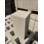 Micro_9e0f4a26-58ba-40d6-a7f6-089adc9d619a