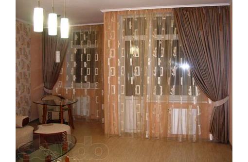 Сдам отличную 2-комнатную Летчики в Новострое длительно, фото — «Реклама Севастополя»