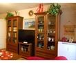 Отличная 3-комнатная с удобствами, фото — «Реклама Севастополя»