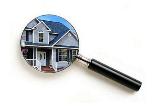 Оценка всех видов собственности., фото — «Реклама Севастополя»