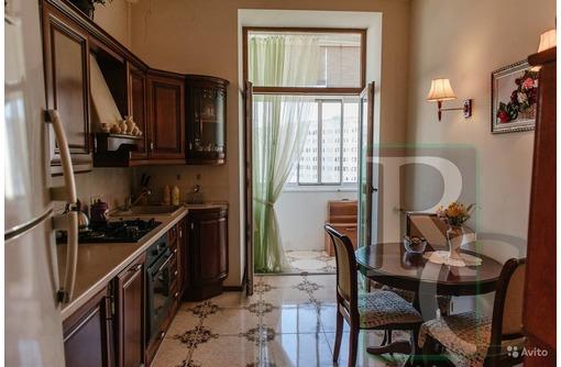 Продаётся шикарная 3-комнатная квартира на ул.Кесаева 14!!!, фото — «Реклама Севастополя»