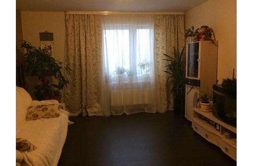 Сдам комнату на Хрусталева, фото — «Реклама Севастополя»