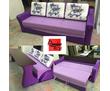 Мебель в Севастополе – салон «Ramina»: широкое разнообразие моделей всех стилей!, фото — «Реклама Севастополя»