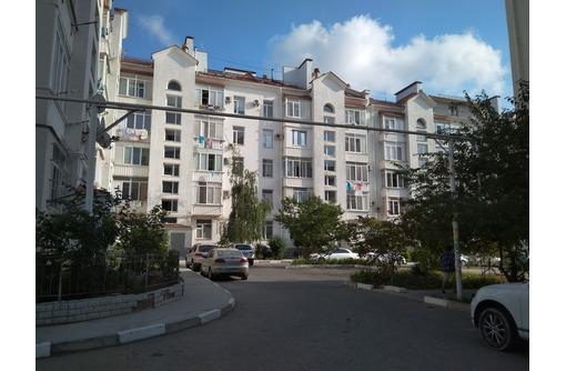 Двухуровневая квартира 138кв.м.,  Античный проспект,6, фото — «Реклама Севастополя»
