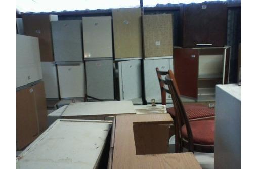 """Фирма """"Ретро"""" Комиссионка.Покупаем - продаем мебель бу  для кухни.Вывозим, 0800-1700 без выходн, фото — «Реклама Севастополя»"""