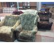 Покупаем и продаем  мягкую мебель, фото — «Реклама Севастополя»