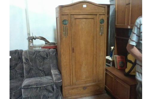 Антикварная мебель . Постоянно обновляется,возможна реставрация., фото — «Реклама Севастополя»