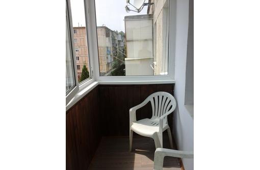 Сдаю 1-комнатную  квартиру на  ул. Ивана  Голубца, д. 38 от хозяев, фото — «Реклама Севастополя»