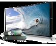 Спутниковое телевидение, установка, прошивка ресивера, настройка, ремонт, фото — «Реклама Севастополя»