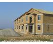 Строительство домов под ключ в Севастополе – дом по цене квартиры – это реально!, фото — «Реклама Севастополя»