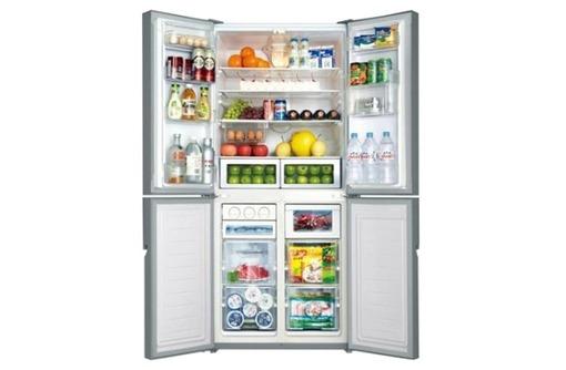 Срочный ремонт холодильников на дому., фото — «Реклама Севастополя»