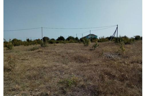 Срочно!На продаже земельный участок в Нахимовском районе!, фото — «Реклама Севастополя»