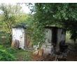 Продам дом в с.Терновка ул.Подгорная, фото — «Реклама Севастополя»