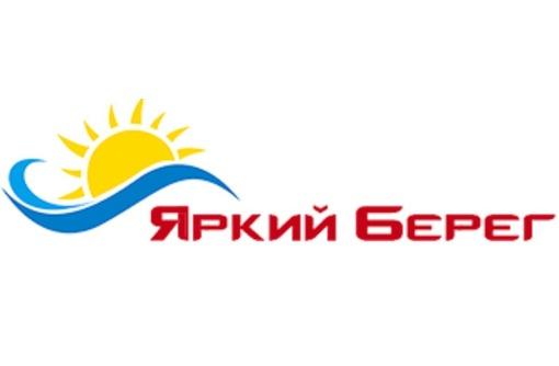 "На базу отдыха ""Яркий берег"" требуется завхоз., фото — «Реклама Севастополя»"