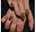 Thumb_big_manicure-pedicure-shellac-gel-nails-extension-sevastopol-shevchenko-art-style-beauty-saloon_098